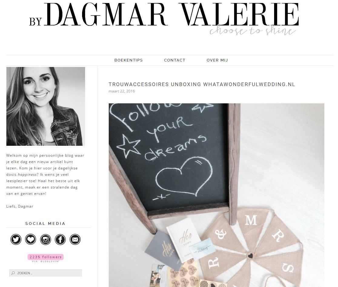 by-dagmar-valerie