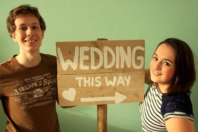what-a-wonderful-wedding