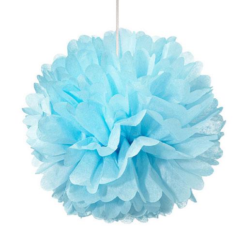 pompom-licht-blauw-small