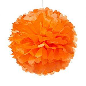43002-23-w_paper-pom-pom-small-orange (6)