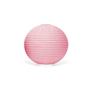 Lampion-pastel-roze-small
