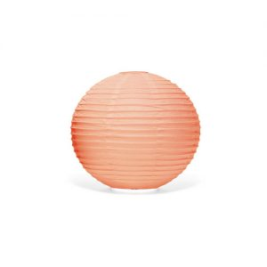 Lampion-peach-small