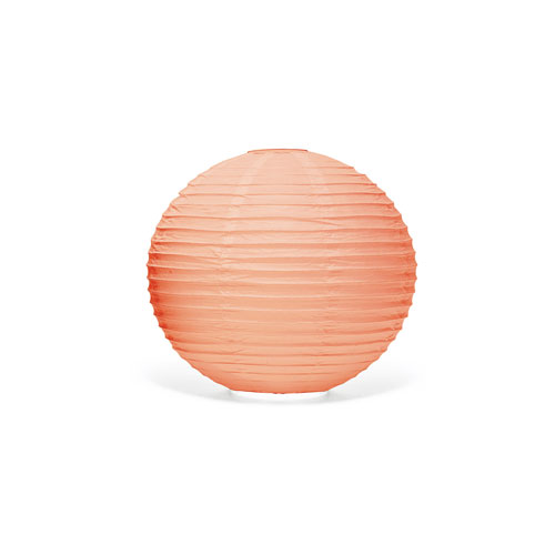 Lampion-peach-small