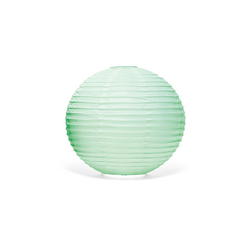 lampion-mint-small