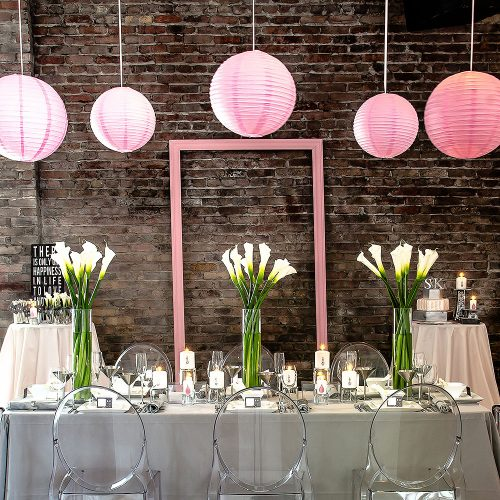 decoratie-bruiloft-lampionnen