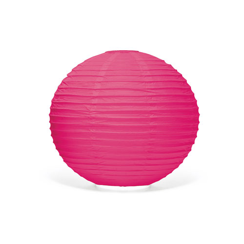 lampion-fuchsia-medium