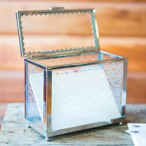 glazen-receptenbox-receptenkaartjes