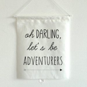 banner-oh-darling-lets-be-adventurers