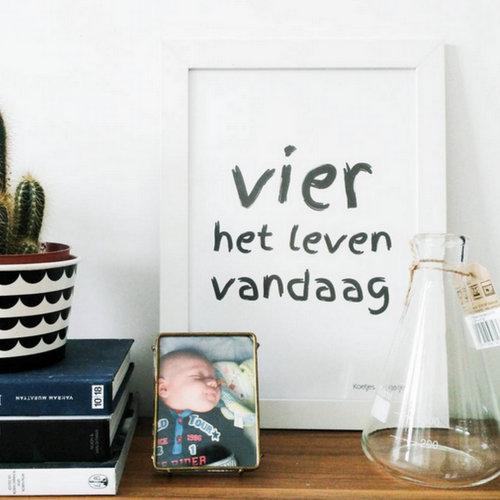 poster-vier-het-leven-vandaag