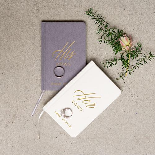 boekje-geloften-her-vows-grijs
