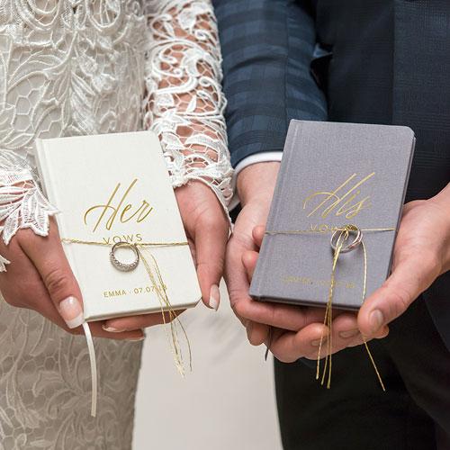 ceremonie-geloften