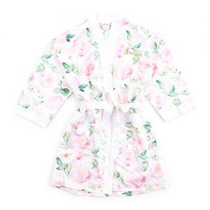 kimono-watercolor-floral-wit