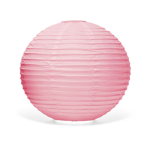 lampion-pastel-roze-large