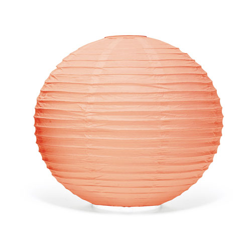 lampion-peach-large