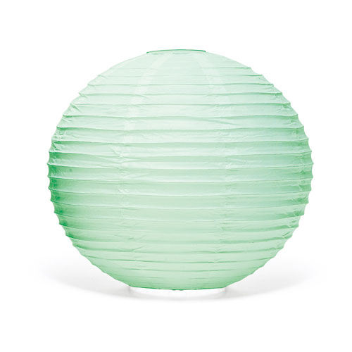 lampion-mint-large