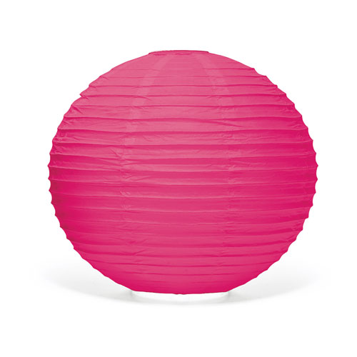 lampion-fuchsia-large
