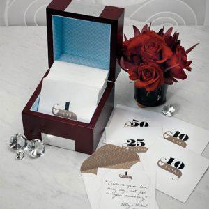houten-memory-box-anniversary