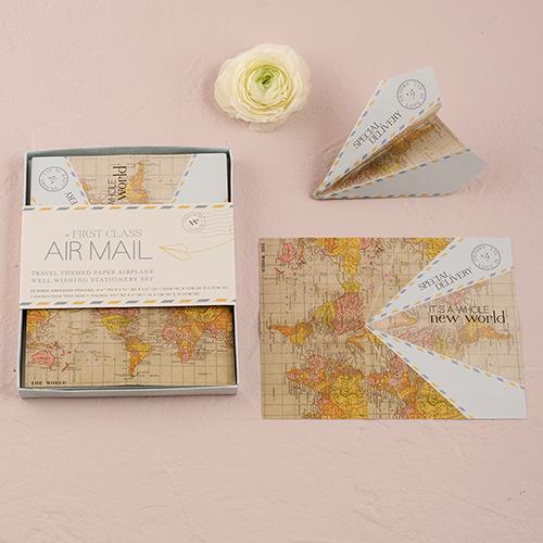 airplane-wensbriefjes