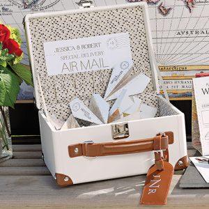 gastenboek-koffer
