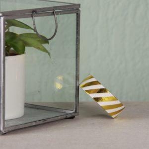washi-tape-streep