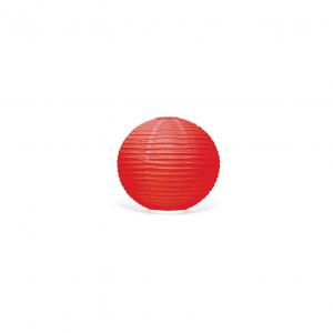 lampion-rood-mini
