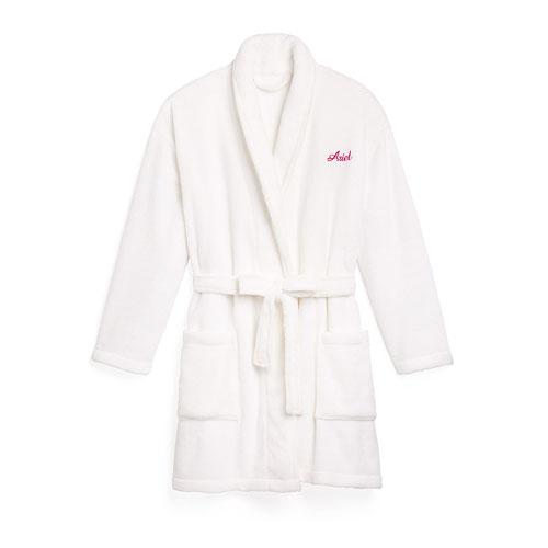 badjas-fleece-gepersonaliseerd