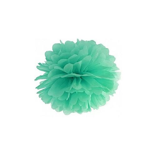 pompom-mint-mini