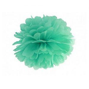 pompom-mint-small