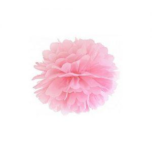 pompom-pastel-roze-mini