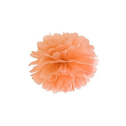 pompom-peach-mini