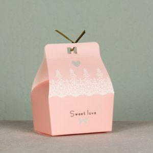 doosje-sweet-love-pastel-roze