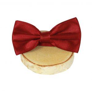 bow-tie-bordeaux-rood