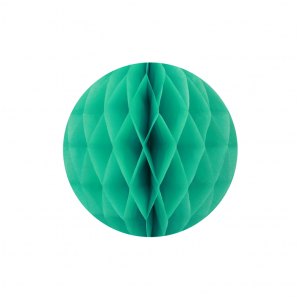 honeycomb-mint-small