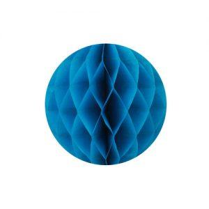 bruiloft-decoratie-honeycomb-blauw-small