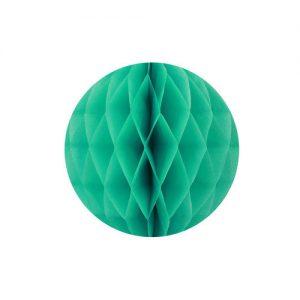 bruiloft-decoratie-honeycomb-mint-small-001