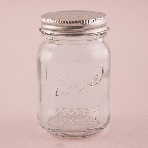 mini-mason-jar