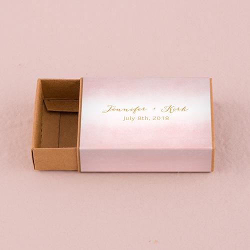 Kraft-doosjes-pink-gold