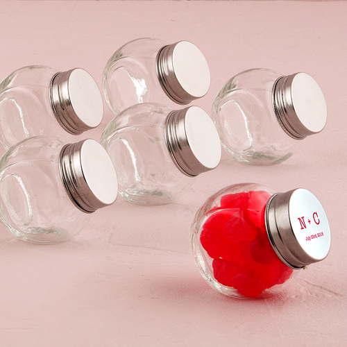 mini-candy-jar