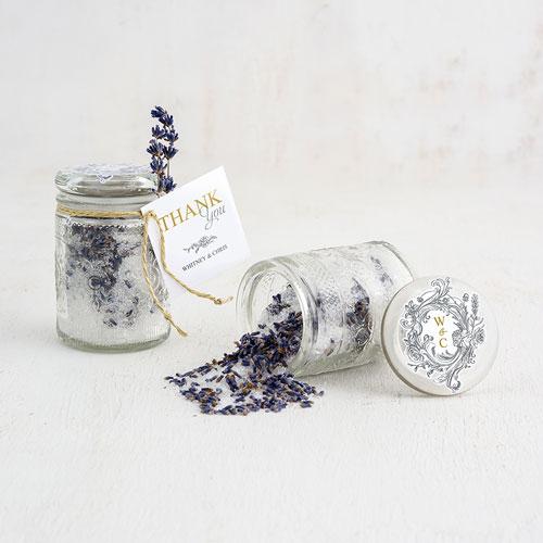 mini-vintage-mason-jar