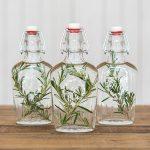 whisky-flesje-glas-botanical-gepersonaliseerd