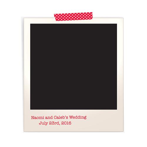 backdrop-polaroid