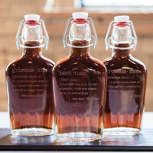 whisky-flesje-best-man-groomsman