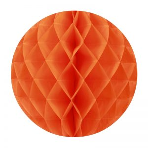 honeycomb-oranje-large