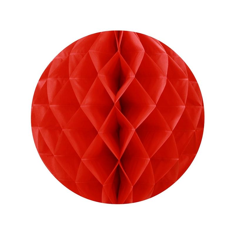 honeycomb-rood-medium