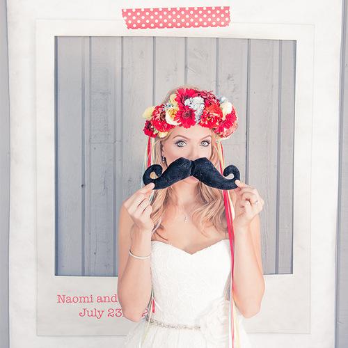 photobooth-backdrop