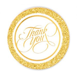 glitter-thank-you-label