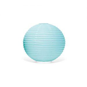 lampion-aqua-blauw-small