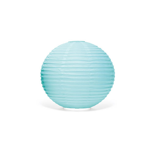 lampion-aqua-blauw-small