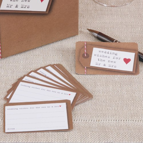 just-my-type-wedding-wishes-wensbriefjes