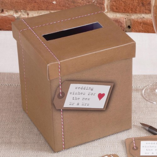 just-my-type-wedding-wishes-box